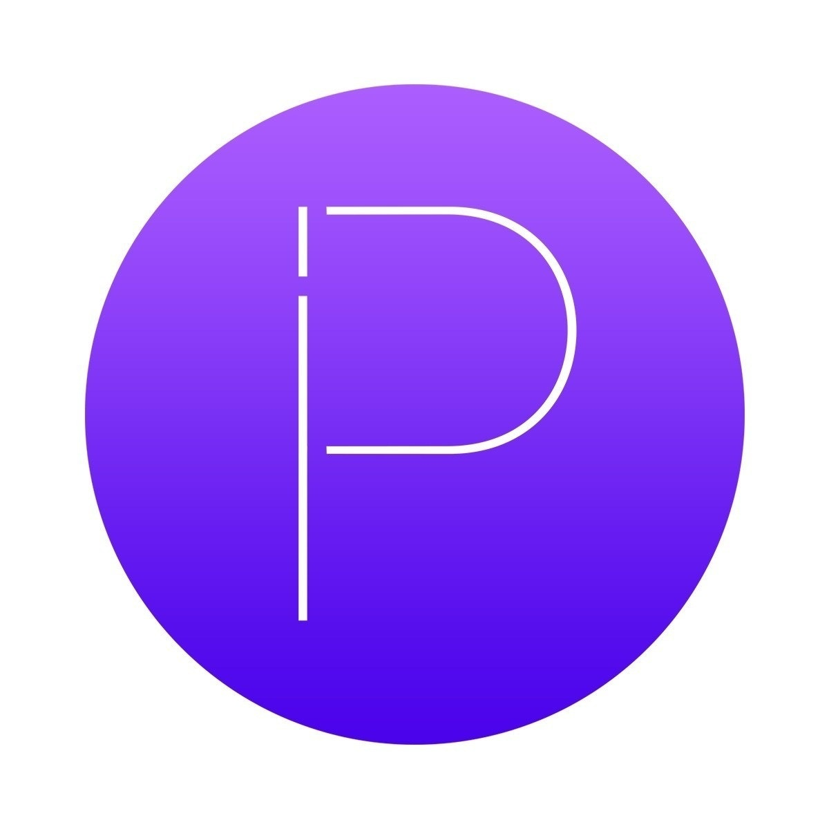 iPurpl3x