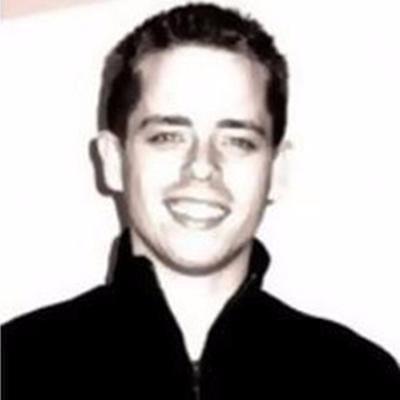 Jesse Barron