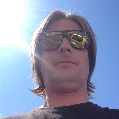 Matt S