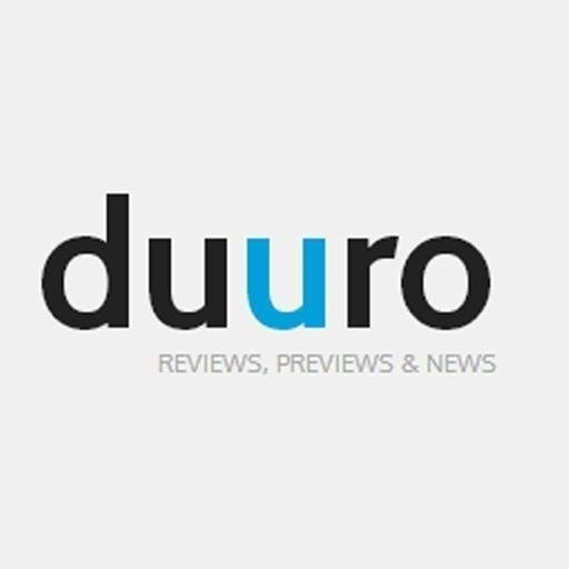 Duuro Magazine