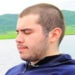 Oto Zakalashvili