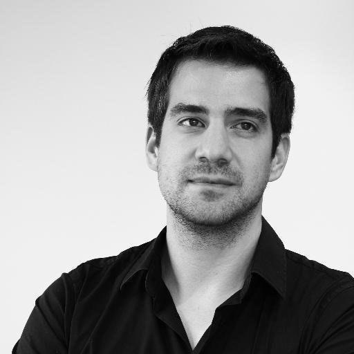 Gilles Poulles
