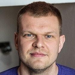 Szymon Klimczak