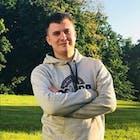 Boikiv Taras