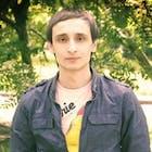 Ron Markosyan