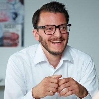 Robert Franken