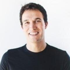 Mike DiCarlo