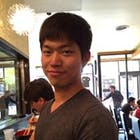 Mingcheng Chen