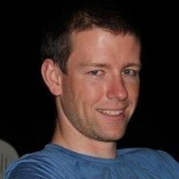 Aidan Lynch