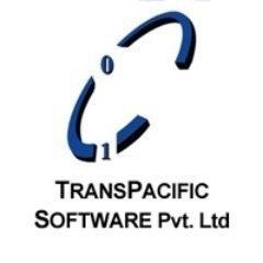 TransPacificSoftware