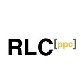 RLC [ppc]