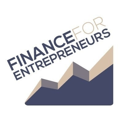 Finance for Entrepreneurs