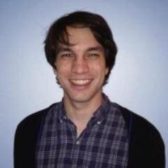 Philip Tomlinson