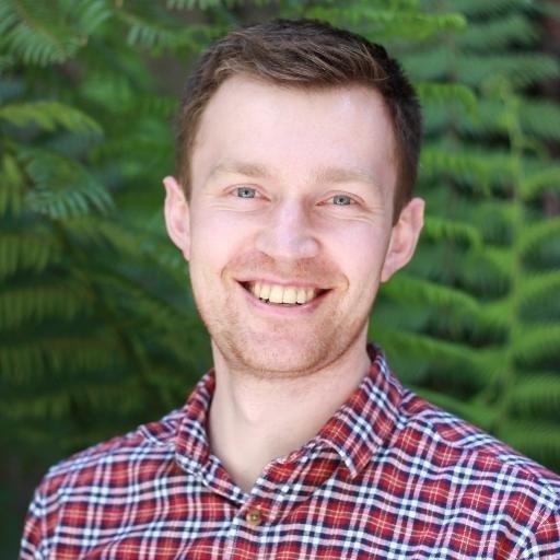 Marc O'Morain