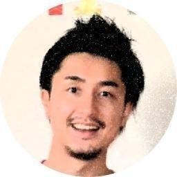 Masafumi Hamada