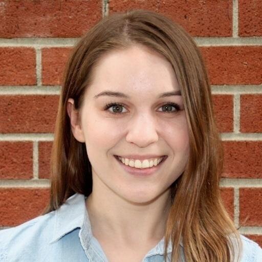 Jessica Crabb