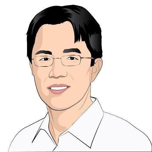 Greg Chang