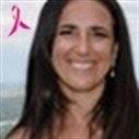 Gina Luciano