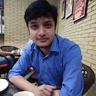 Raza Abbas