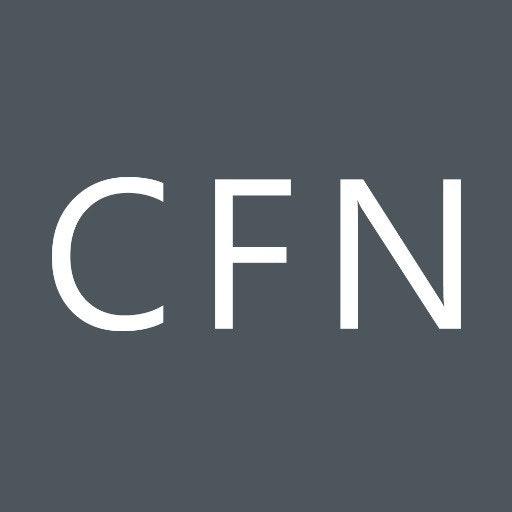 CA Fintech Network