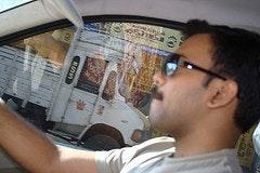 Subhash Chandran