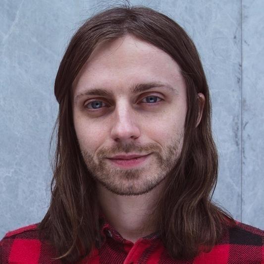 Matthew Serge Guy