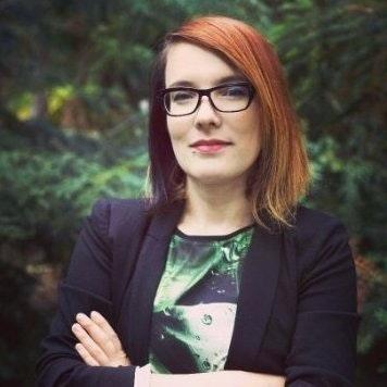 Justyna Polaczyk