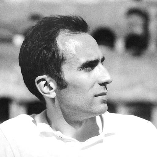 Michael Pchelnikov