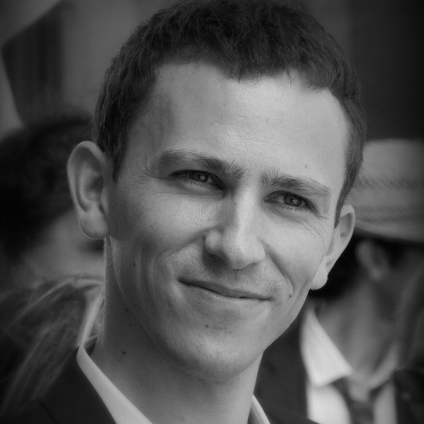 Yann Kandelman