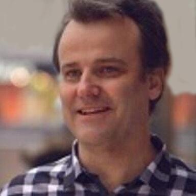 Larsson Daniel