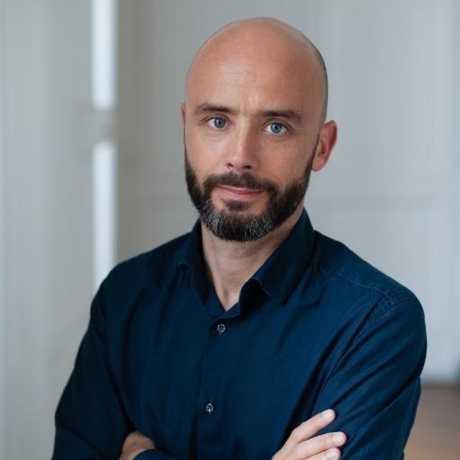David Beaurepaire