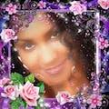 Dee Dee Wright