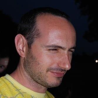 Alex Verdyan