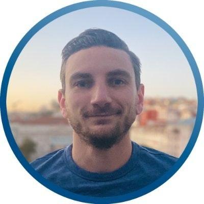 Mathieu Lima