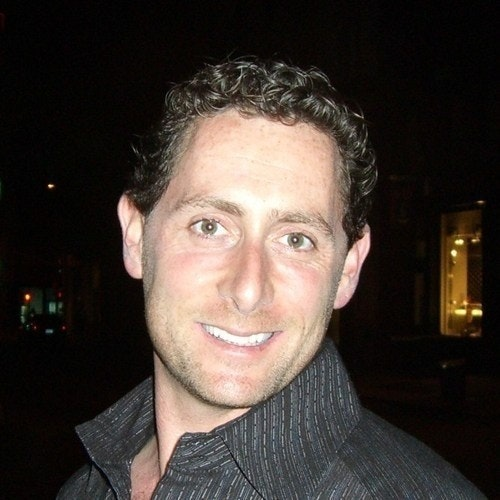 Andrew Maltin