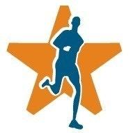 ★ Boulder Runner