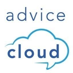 Advice Cloud