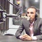 Yassin Aberra