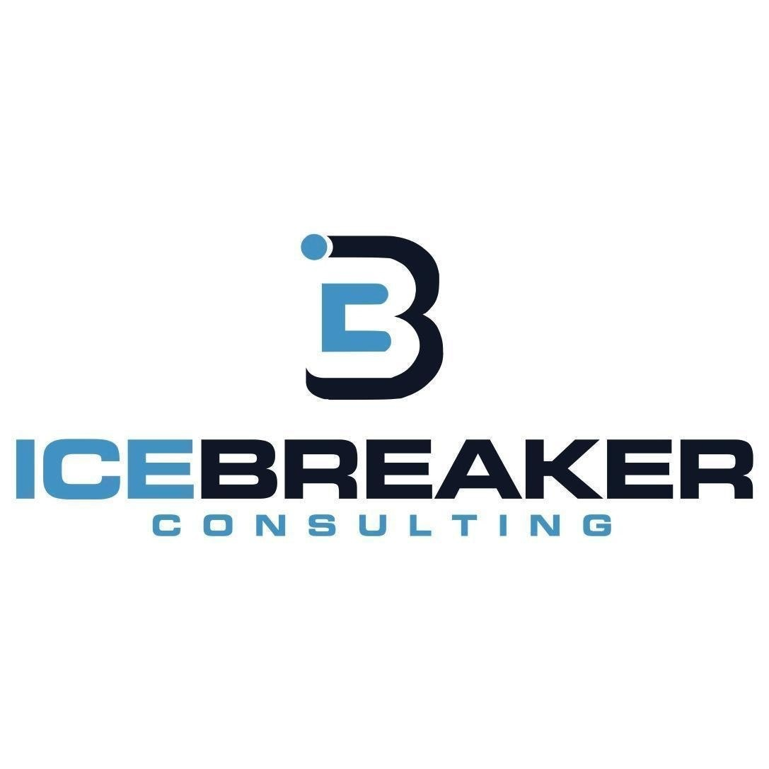 IcebreakerConsulting