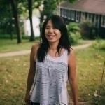 Christy Liu