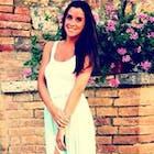 Shannon Alexandra
