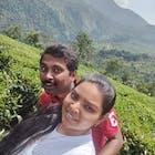 Ranjith Suda