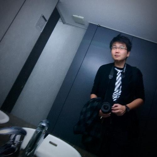 Kelvin Zhao