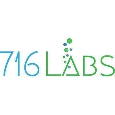 716 Labs