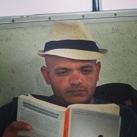 Adham AbdelFattah