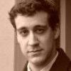 Tiago Paiva