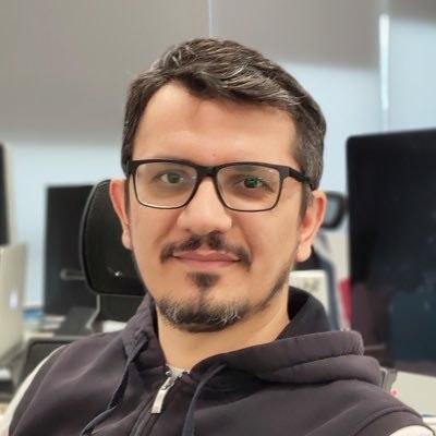 Hasan Civelek