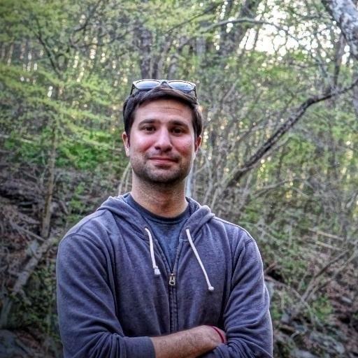 Matt Stanczak