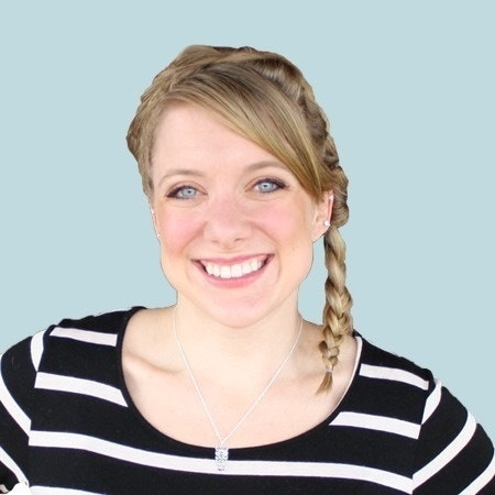 Becky Sroufe