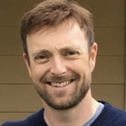 Alex Chriss